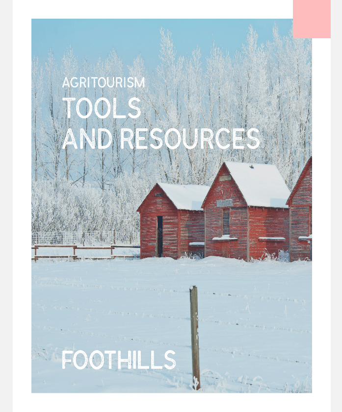 Agritourism_Tools_&_Resources